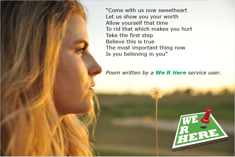 Sweetheart-Quote