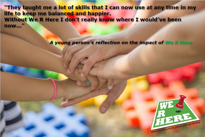 Young-person-quote